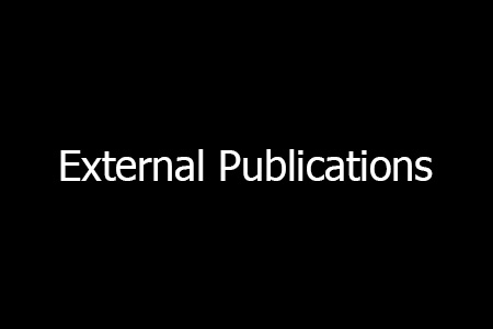 external-publications