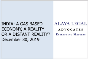 a-gas-based-economy